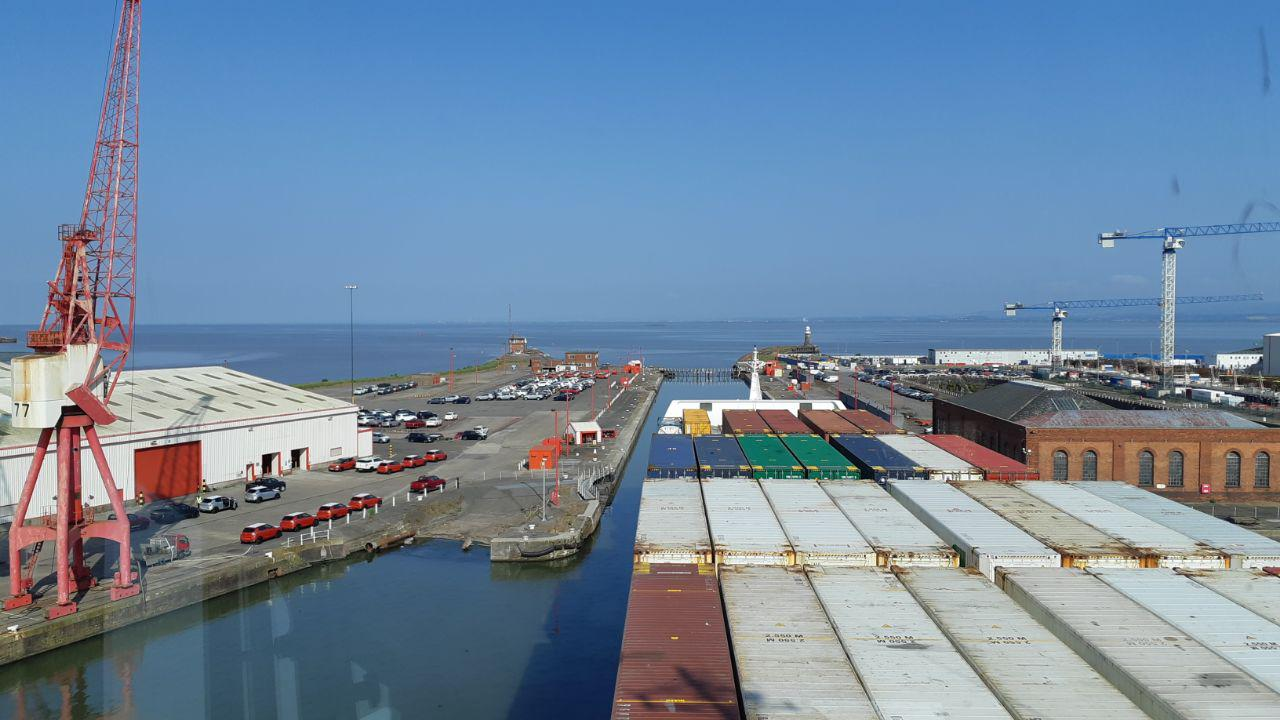 Avonmouth_photo_2019-07-16_b_.jpg
