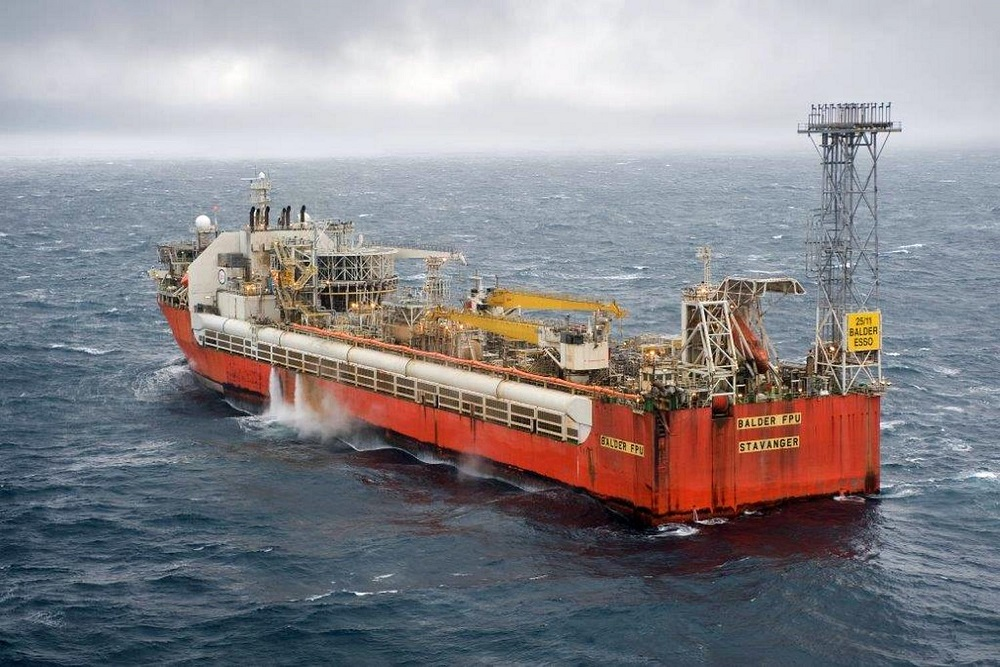 BALDER  FSPO at Balder field North Sea.jpg