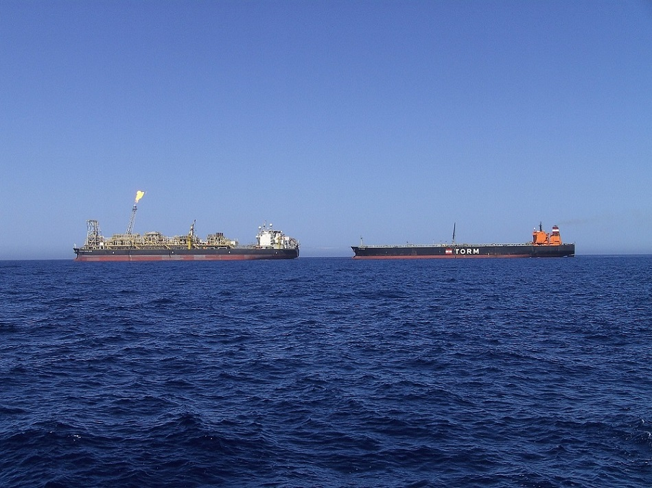 FSPO Stybarrow Venture & Torm Gudrun during off take W Australia.jpg